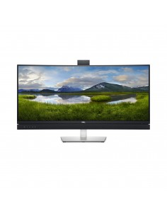 dell-c3422we-86-7-cm-34-1-3440-x-1440-pikselia-ultrawide-quad-hd-lcd-musta-hopea-1.jpg