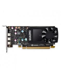 dell-490-bdtb-graphics-card-nvidia-quadro-p400-2-gb-gddr5-1.jpg