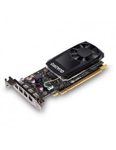 dell-490-bdxn-graphics-card-nvidia-quadro-p1000-4-gb-gddr5-1.jpg