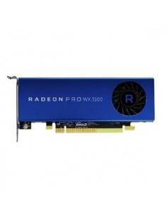 dell-490-bdzw-graphics-card-amd-radeon-pro-wx-3100-4-gb-gddr5-1.jpg