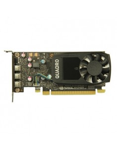 dell-490-bdzy-graphics-card-nvidia-quadro-p400-2-gb-gddr5-1.jpg
