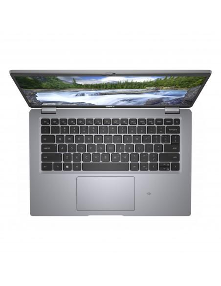 dell-latitude-5420-kannettava-tietokone-35-6-cm-14-1920-x-1080-pikselia-11-sukupolven-intel-core-i5-8-gb-ddr4-sdram-256-10.jpg
