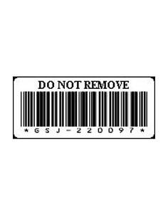 dell-lto4-media-labels-1-60-etikett-tejp-1.jpg