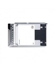 dell-400-bfyb-internal-solid-state-drive-2-5-960-gb-sas-1.jpg