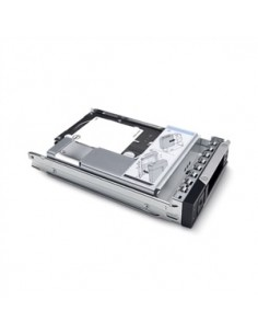 dell-400-bfzl-internal-solid-state-drive-2-5-960-gb-sas-1.jpg