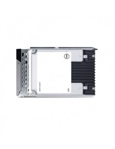 dell-400-bfzq-internal-solid-state-drive-2-5-960-gb-sas-1.jpg