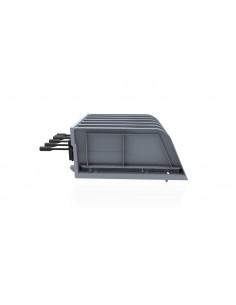 dell-409-bcuz-charging-station-organizer-grey-1.jpg