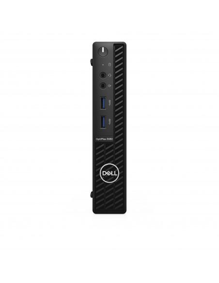 dell-optiplex-3080-i3-10100t-mff-10-sukupolven-intel-core-i3-4-gb-ddr4-sdram-128-ssd-windows-10-pro-mini-pc-musta-1.jpg