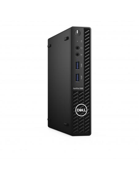dell-optiplex-3080-i3-10100t-mff-10-sukupolven-intel-core-i3-4-gb-ddr4-sdram-128-ssd-windows-10-pro-mini-pc-musta-3.jpg