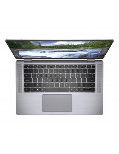 dell-latitude-9520-lpddr4x-sdram-kannettava-tietokone-38-1-cm-15-1920-x-1080-pikselia-11-sukupolven-intel-core-i5-16-gb-10.jpg