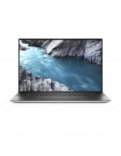dell-xps-17-9700-ddr4-sdram-barbar-dator-43-2-cm-17-3840-x-2400-pixlar-pekskarm-10-e-generationens-intel-core-i7-32-gb-1.jpg