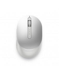 dell-ms7421w-mouse-ambidextrous-rf-wireless-bluetooth-optical-1600-dpi-1.jpg