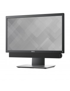 dell-p2018h-monitor-19-5-black-1.jpg