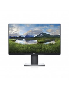 dell-p2319h-monitor-23-black-1.jpg