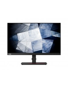 lenovo-thinkvision-p24h-2l-60-5-cm-23-8-2560-x-1440-pixels-quad-hd-led-black-1.jpg