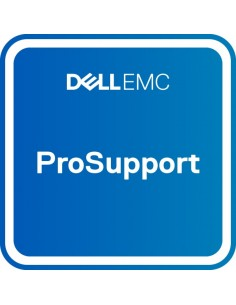 dell-life-ltd-to-5y-prospt-1.jpg