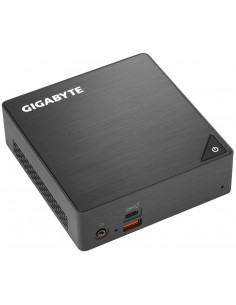 gigabyte-gb-bri3-8130-barebone-tietokonerunko-i3-8130u-2-2-ghz-0-46l-kokoinen-pc-musta-1.jpg