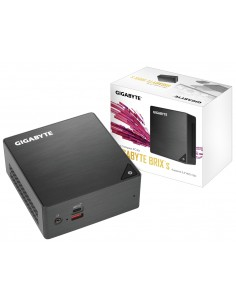 gigabyte-gb-bri7h-8550-ucff-black-bga-1356-i7-8550u-1-8-ghz-1.jpg