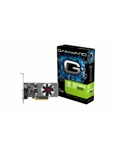 gainward-426018336-4085-naytonohjain-geforce-gt-1030-2-gb-gddr4-1.jpg