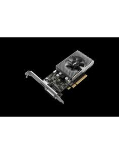palit-nec103000646-1082f-graphics-card-nvidia-geforce-gt-1030-2-gb-gddr4-1.jpg