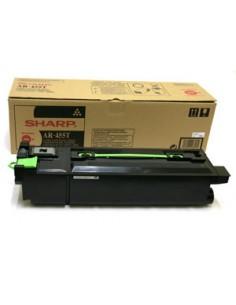 sharp-ar-455t-toner-cartridge-original-black-1.jpg