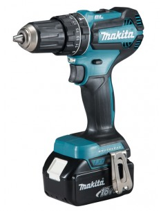 makita-dhp485rfj-drill-1900-rpm-keyless-1-8-kg-black-blue-1.jpg