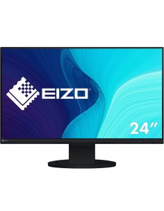 eizo-flexscan-ev2480-bk-led-display-60-5-cm-23-8-1920-x-1080-pixels-full-hd-black-1.jpg