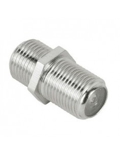 hama-sat-adapter-f-female-jack-1.jpg