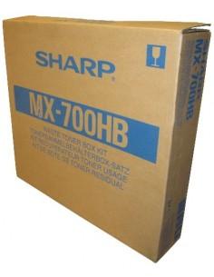 sharp-wastetoner-unit-1.jpg