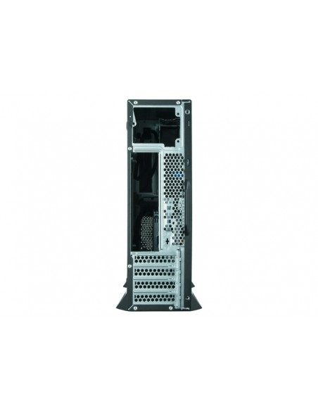 chieftec-cs-12b-300-computer-case-mini-tower-black-300-w-3.jpg
