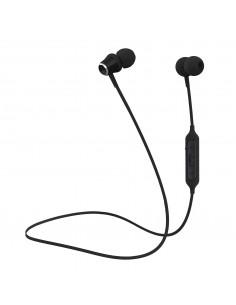 celly-bluetooth-stereo-earphones-black-1.jpg