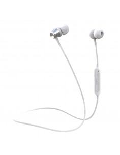 celly-bluetooth-stereo-earphones-white-1.jpg
