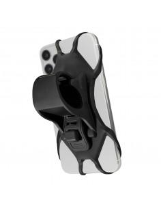 celly-swipe-bike-passive-holder-mobile-phone-smartphone-black-1.jpg