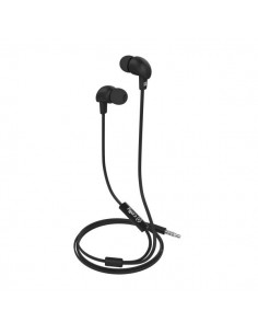 celly-earphones-3-5mm-black-1.jpg