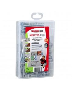fischer-meister-box-ux-75-pc-s-screw-n-wall-plug-kit-1.jpg