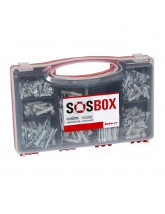 fischer-533629-screw-anchor-wall-plug-180-pc-s-n-kit-1.jpg