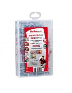 fischer-meister-box-duopower-screws-1.jpg