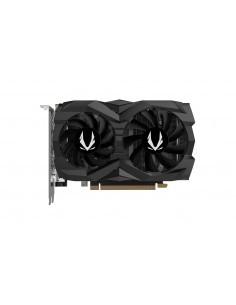 zotac-geforce-gtx-1660-super-twin-fan-1.jpg