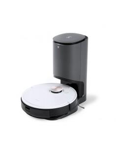 ecovacs-ozmo-deebot-t8-robot-vacuum-42-l-bagless-black-white-1.jpg