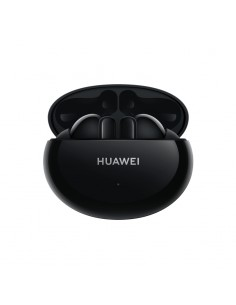 huawei-freebuds-4i-headset-in-ear-bluetooth-black-1.jpg