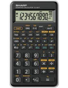 sharp-el-501t-calculator-pocket-scientific-black-white-1.jpg