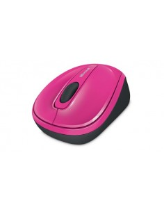 microsoft-wireless-mobile-mouse-3500-langaton-rf-bluetrack-molempikatinen-vaaleanpunainen-hiiri-1.jpg