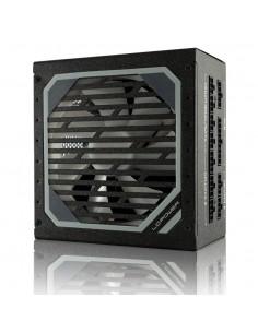 lc-power-lc6550m-v2-31-power-supply-unit-550-w-24-pin-atx-black-1.jpg