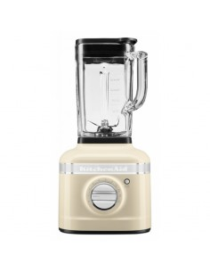 kitchenaid-k400-artisan-1-4-l-tabletop-blender-1200-w-cream-1.jpg