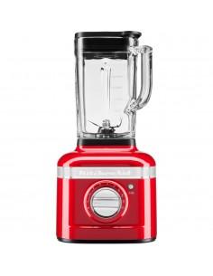 kitchenaid-k400-artisan-1-4-l-tabletop-blender-1200-w-red-1.jpg