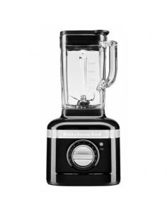 kitchenaid-blender-1.jpg