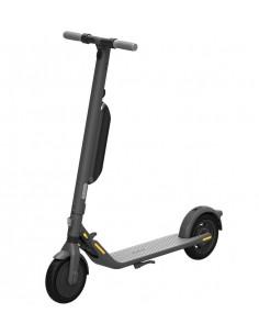 Ninebot by Segway KickScooter E45E 25 km/t Svart Ninebot-segway 90710041 - 1