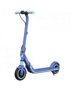 Ninebot by Segway eKickScooter ZING E8 14 km/h Sininen Ninebot-segway 90710043 - 1