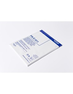 brother-thermal-paper-a4-100-for-pj600-700-1.jpg