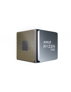 amd-ryzen-7-3700-pro-server-tray-12-unit-1.jpg